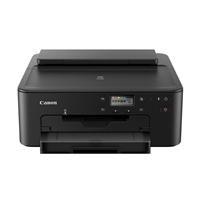 Canon Impresora Pixma TS705 Duplex Wifi