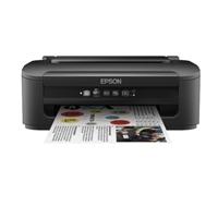 Epson Impresora WorkForce WF-2010W