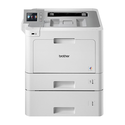 Brother HL-L9310CDWT - impresora - color - laser