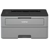 Brother Impresora Laser HL-L2310D Duplex