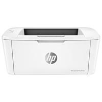 HP Impresora Laser Pro M15A Usb