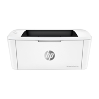 HP Impresora Laser Pro M15W Wifi