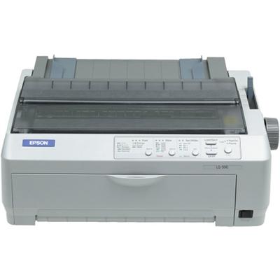 Impresora matricial  Epson LQ 590