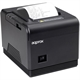 approx Impresora Tiquets aaPOS80AM Usb/Serie Corte