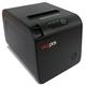 VivaPos Impresora Térmica P83 USL Usb/Serie/Ethern