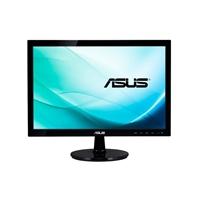 Asus VS197DE Monitor 18.5