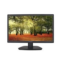 Hanns G HE225DPB Monitor 21.5