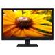 Hanns G HL205DPB monitor 19.5