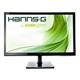 Hanns G HE225ANB Monitor 21.5
