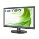 Hanns G HE196APB Monitor 18.5