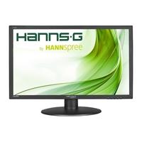 Hanns G HL225HNB monitor 21.5
