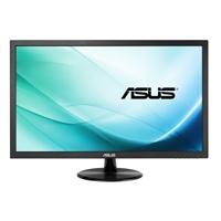 Asus VP228DE Monitor 21.5