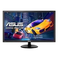 Asus VP228HE Monitor 21.5
