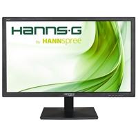 Hanns G HL247HPB Monitor 23.6