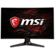 MSI Optix MAG24C monitor gaming 23.6