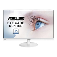 Asus VC239HE-W Monitor 23