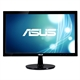 Asus VS207DF Monitor 19.5