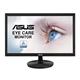 Asus VS229NA Monitor 21.5