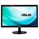 Asus VS207T-P Monitor19.5