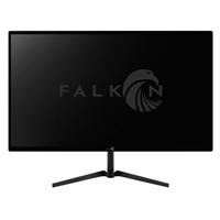 FALKON W2202S Monitor 21.5