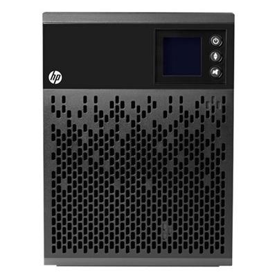 HPE T1500 G4 - UPS - 950 vatios - 1400 VA