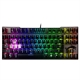 MSI Teclado Gaming Vigor GK70 CR portugues
