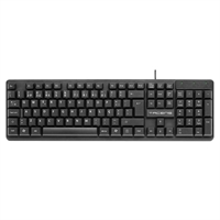 Tacens Anima AK0 Teclado USB ECO Layout PT
