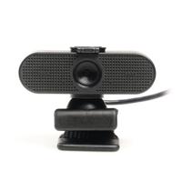 iggual Webcam USB FHD 1080p WC1080 Quick View