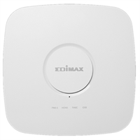 Edimax AI-2002W EdiGreen Sensor 7en1