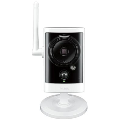 D-Link DCS-2330L - cámara de vigilancia de red