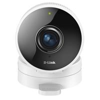 D-Link DCS-8100LH Camara 720p 180º