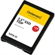 Intenso 3812430 Top SSD 128GB 2.5