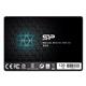 SP Slim S55 SSD 120GB 2.5