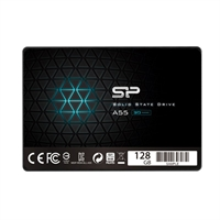 SP Ace A55 SSD 128GB 2.5