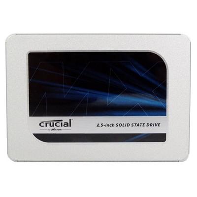 CRUCIAL CT1000MX500SSD1 MX500 SSD 1TB 2.5 PULGADAS SATA3