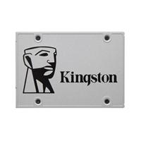 Kingston SUV500/480G SSD UV500 480GB SATA3
