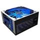 Mars Gaming Zeus 750W Modular Activ PFC 80+