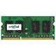 Crucial CT51264BF160BJ soDim 4GB DDR3L 1600MHz SR.