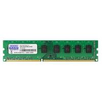 Goodram 4GB DDR3 1600MHz CL11 SR DIMM