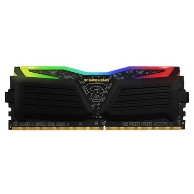 Geil Super Luce RGB Sync TUF 8GB DDR4 2400MHz