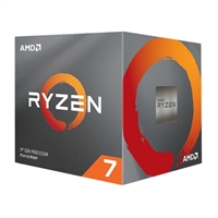 AMD RYZEN 7 3700X 3.6GHz 32MB 8 CORE AM4 BOX