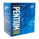 Intel Pentium G5400 3.7Ghz 4MB LGA 1151 BOX