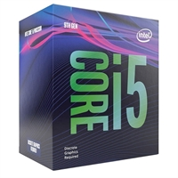 Intel Core i5 9400 2.9Ghz 9MB LGA 1151 BOX