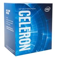 Intel Celeron G4930 3.2Ghz 2MB LGA 1151 BOX