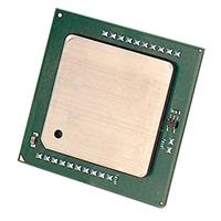 HPE CPU Intel Xeon 4110 LGA3647