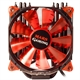 Mars Gaming Ventilador Multisocket MCPU3