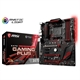 MSI Placa Base X470 GAMING PLUS ATX AM4