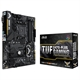 Asus Placa Base Tuf X470-Plus Gaming AM4