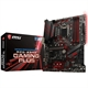 MSI Placa Base MPG Z390 GAMING PLUS ATX LGA1151