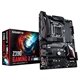 Gigabyte Placa Base Z390 GAMING X ATX 1151